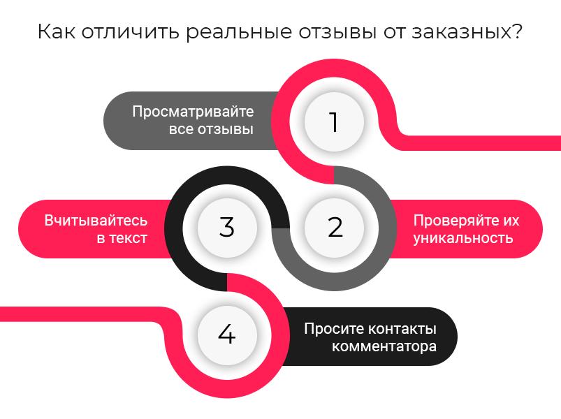 illustratsia-1