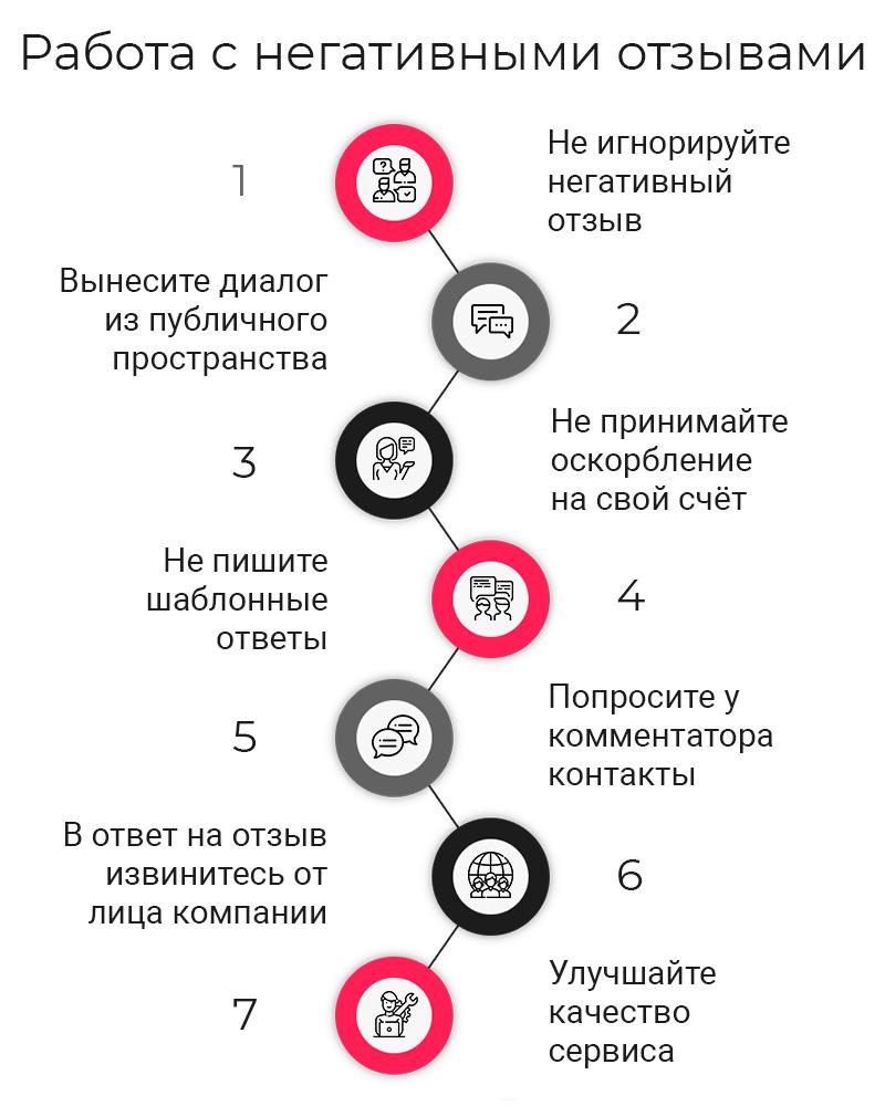 illustratsia-3