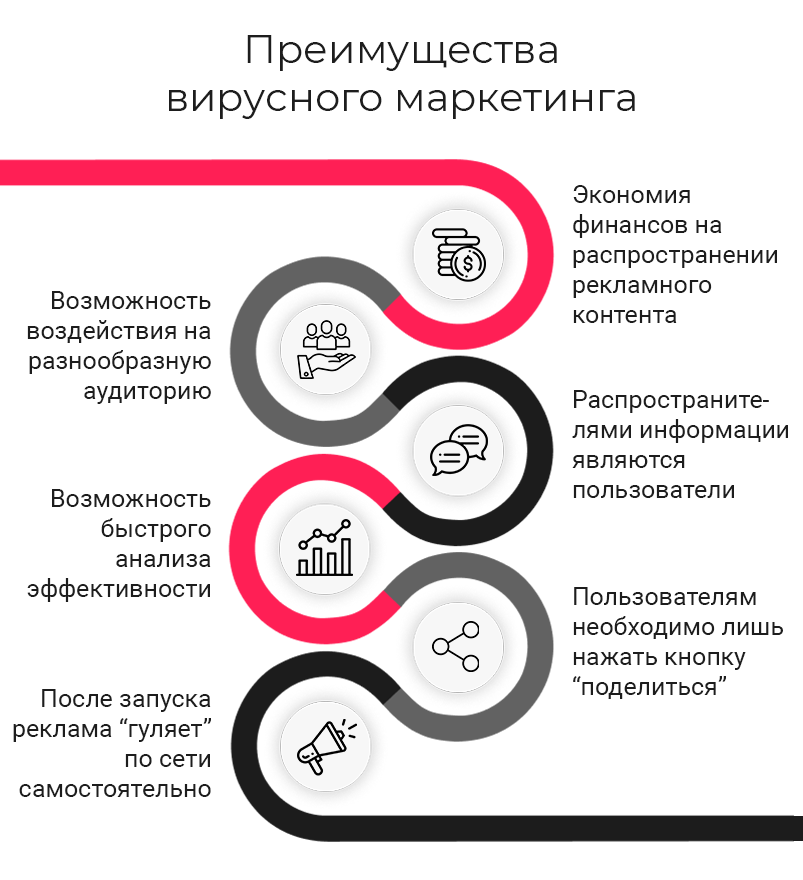 izobrazhenie_2