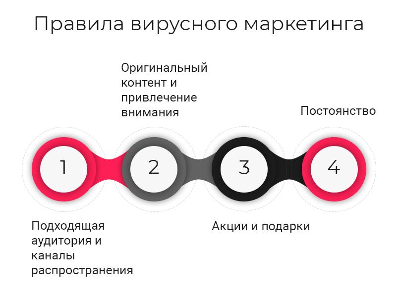 izobrazhenie_3