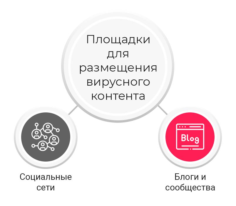 izobrazhenie_4