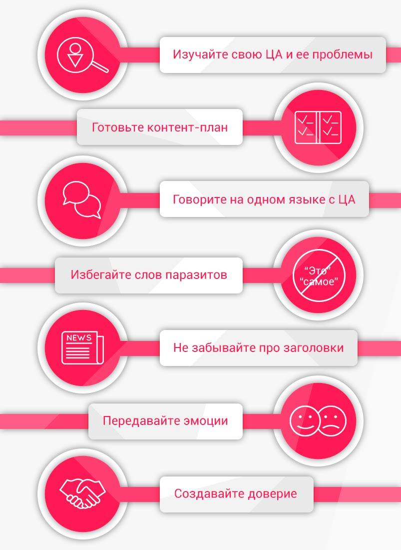 (3)Rukovodstvo-dlya-sozdaniya-kommercheskogo-predlojeniya