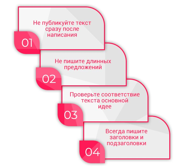 (4)Rekomendacii