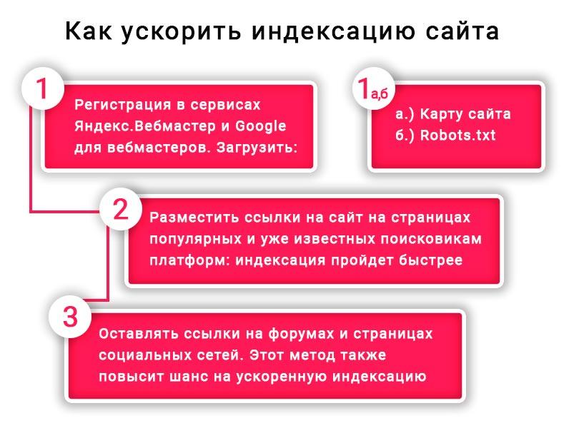 1-izobrajenie-dlya-stati