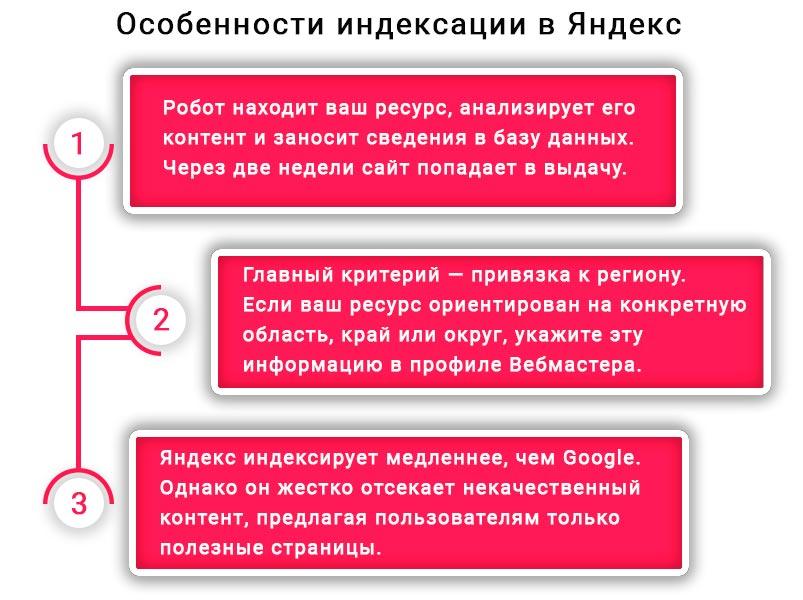 2-izobrajenie-dlya-stati