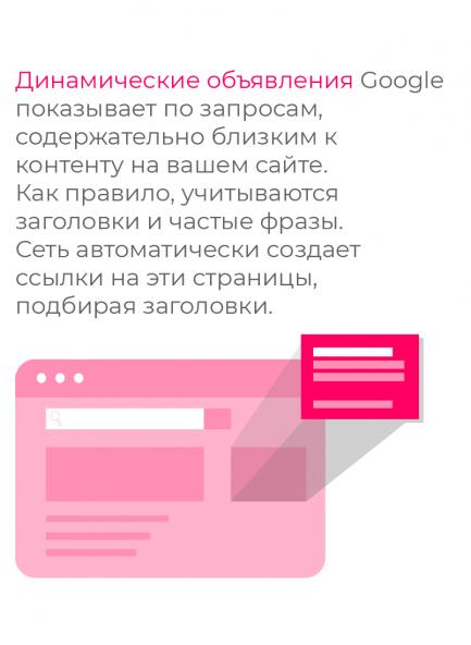 dinamicheskie_obyavlenia
