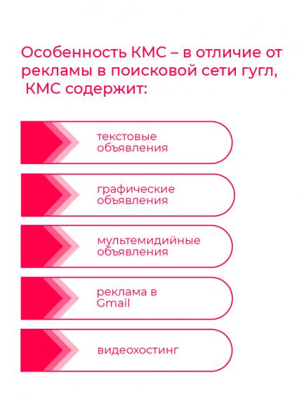 soderjanie_kms