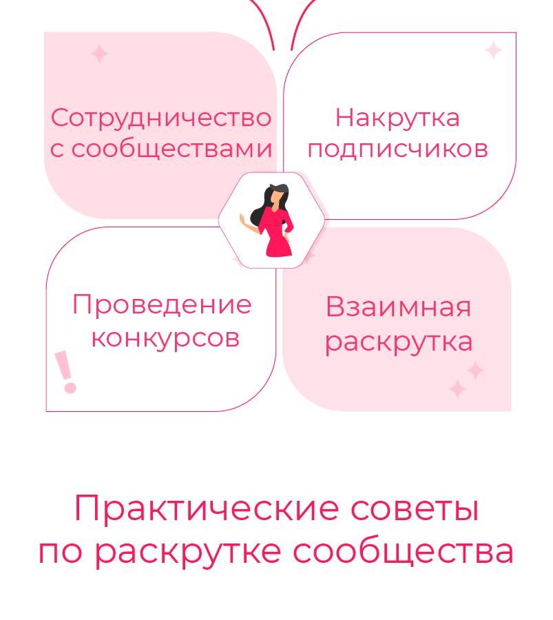 текст_Монтажная область 1
